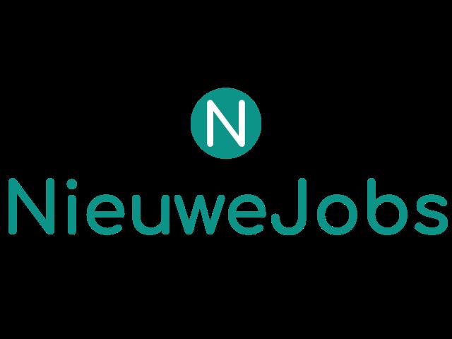 Junior Procurement Consultant   TriFinance   CFO Services, TriFinance Belgium   Nieuwejobs in België